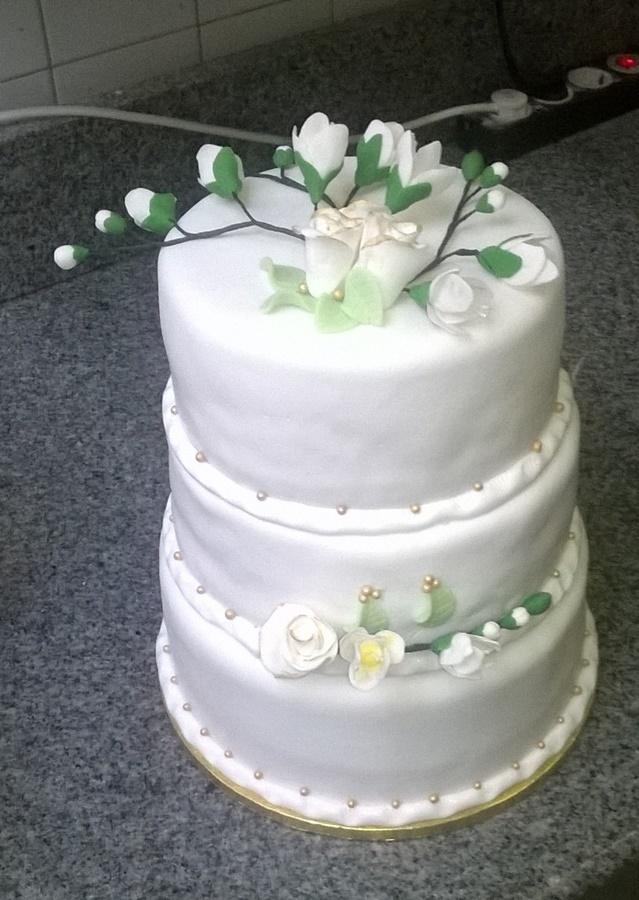 Esküvői01